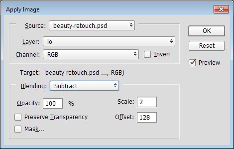 how-to-retouch-beauty-photography-02a