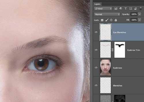 how-to-retouch-beauty-photography-16