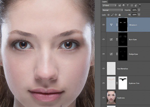 how-to-retouch-beauty-photography-20b