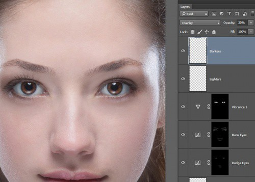 how-to-retouch-beauty-photography-21b