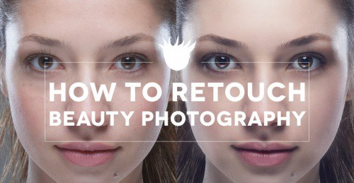 http://tutvid.com/wp-content/uploads/2015/09/how-to-retouch-beauty-pho