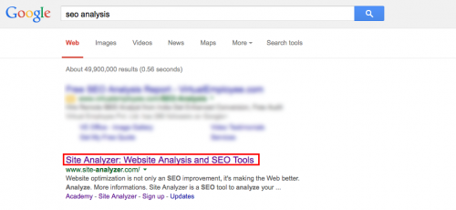 titre-google-seo-site-analyzer-eng