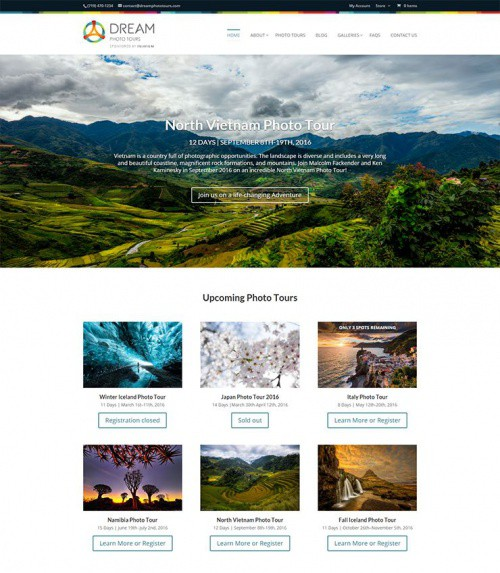 dream-photo-tours-homepage-preview