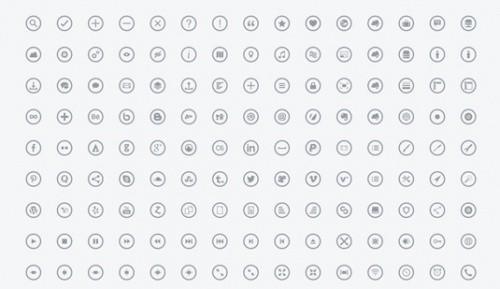 Одноклассники моя страница — Вход без пароля