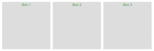 Шаг 1 - добавить класс в HTML