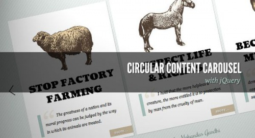 Circular-Content-Carousel-with-jQuery