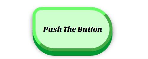 Большая кнопка