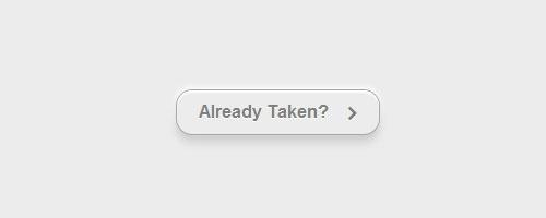 Кнопка на CSS3