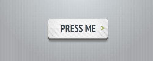 Анимированная кнопка CSS3