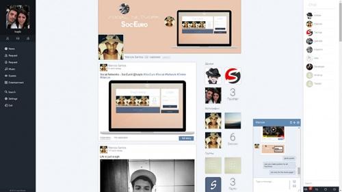 Заработок в социальных сетях 10 лучших сервисов для