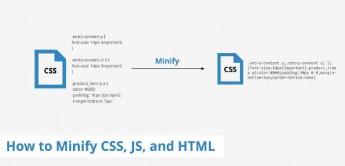 как в html уменьшить картинку