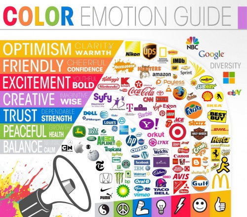color-emotion-guide