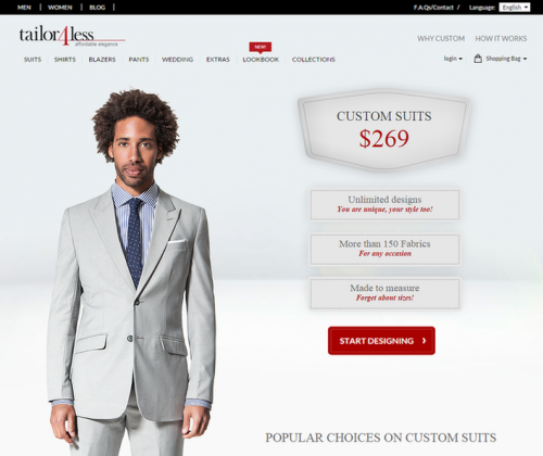 landing-page-inspiration-suit-ad