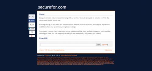 screencapture-securefor-1474139464176-650x306