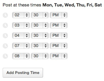 bufferapp-posting-schedule