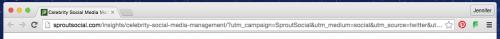 Что такое сокращение URL-адресов?