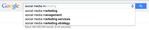 Google.com в режиме инкогнито