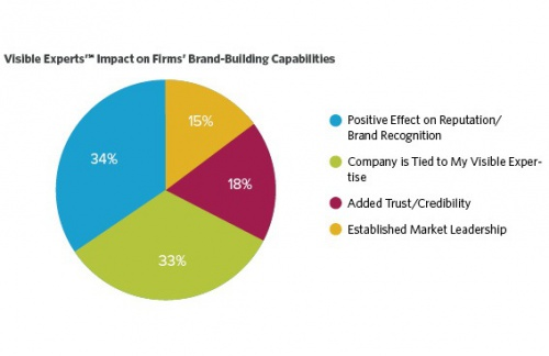 VE_Impact_on_Firms_Band_Building_Capabilities