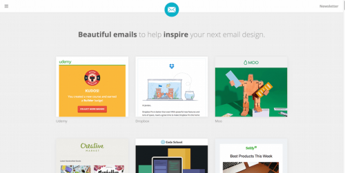 Email-Design-Inspiration-by-HTML-Email-Designs