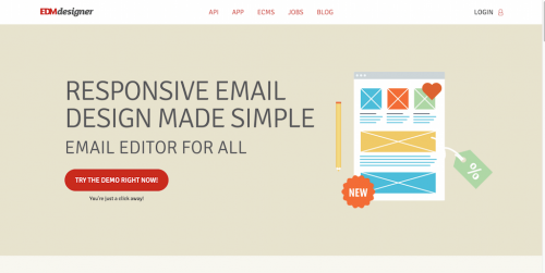 Responsive-email-design-made-simple-EDMDESIGNER