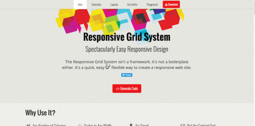 Responsive-Web-Design-just-got-Easier-with-the-Responsive-Grid-System