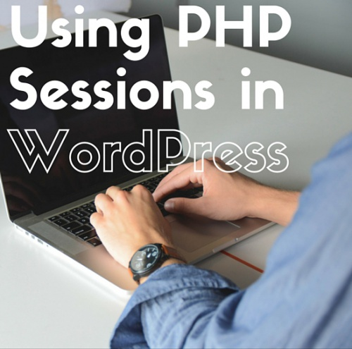 Using-PHP-in-wordpress