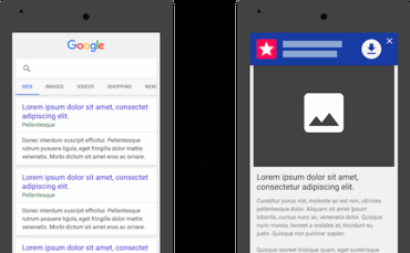 google-mobile-app-banners-370x229
