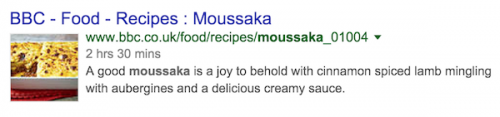 moussaka-google-search