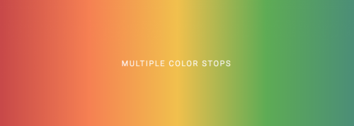 multiple-color-stops-1024x366