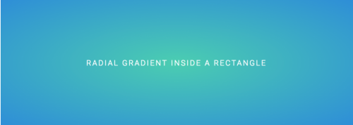 radial-gradient-in-rectangle-1024x365
