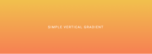 simple-vertical-gradient-1024x368