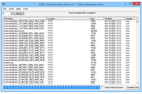 adrc-data-recovery-tools-5813a1d73df78cc2e826d4be