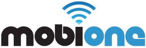 MobiOne Studio (проект официально прекращен)