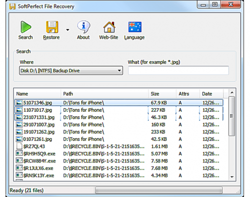 softperfect-file-recovery-5813b3b93df78cc2e8432e0e