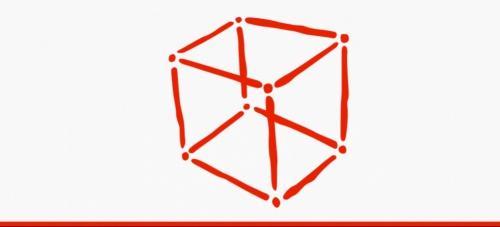 Интегрированная среда программирования NetBeans