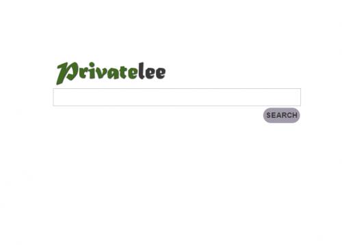 Топ 10 поисковых систем, с обезличенным поиском