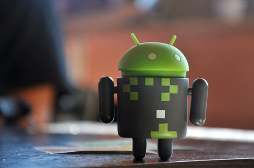 android-beginners1-100678713-large