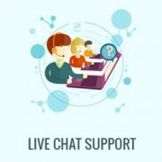 livechatsupport