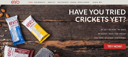 033017-have-you-tried-crickets