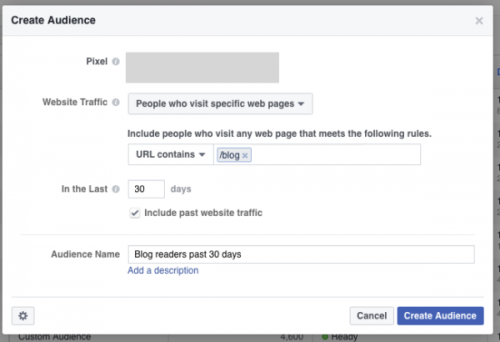 Custom-audience-feature-facebook-pixel-600x410