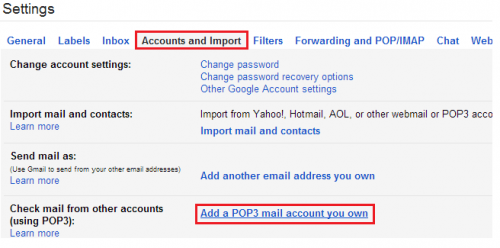gmail-add-pop3-account