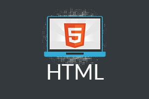 html-build-a-website