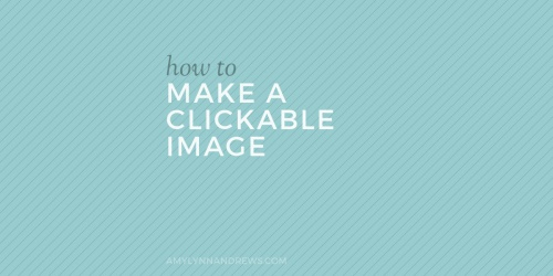 how-to-make-a-clickable-image