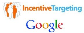 Google купил Incentive Targeting