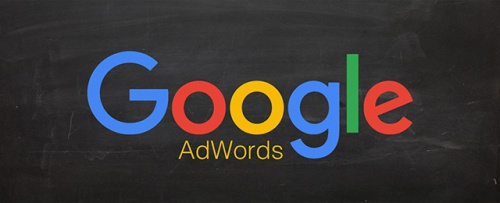 Очередные обновления в рамках Google AdWords